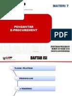 PPBJ-Modul 10 (Materi 07)_versi 9.1