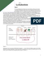 la_radiesthesie.pdf