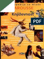 Knjizevnost-Enciklopedija_za_mlade.pdf