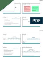 Estructuras de Almacenamiento de Datos - Árboles