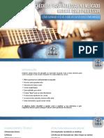 Checklist Aula 3 Viver de Musica