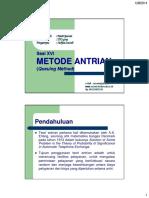 XVI-Antrian.pdf