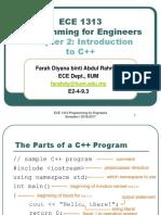 PFE Chapter 2.pdf
