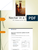 nectarintropwpt