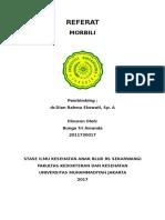 COVER Morbili