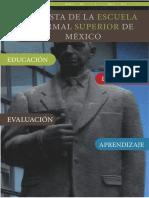 Revista ENSM - N° 02