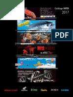 Viper_2017_catalogo.pdf