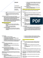 Industrial-Organizational Psych Reviewer.pdf