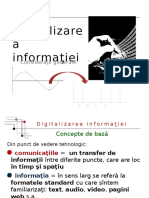 curs-digitalizarea informatiei.pptx