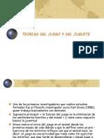 TEORIAS DEL JUEGO Y DEL JUGUETE.ppt