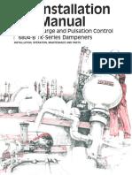Hydril K10 K20 Installation Manual.pdf