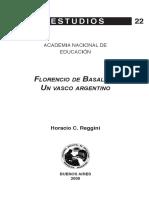 Basaldua22compacto.pdf