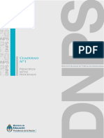 Cuadernillo_I_DNPS_-_en_baja_1.pdf