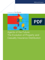 Agents_of_the_future_The_evolution_of_property_and_casualty_insurance_distribution.pdf