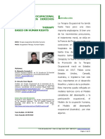 Una TO Basa en los DDHH (TOG).pdf
