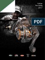 Pure_fishing_2017_catalogo.pdf