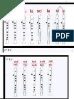 posições notas flauta doce mural.pdf