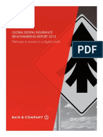 GLOBAL-DIGITAL-INSURANCE-2015.pdf