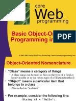 02Java Basics