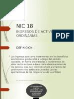 NIC-18-ppt