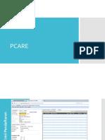 aplikasi-pcare-1.pdf