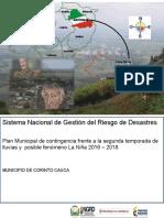 Lineamientos planes contingencia municipios_La Niña_Rev6Jul.docx