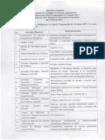 proces_verbal.pdf