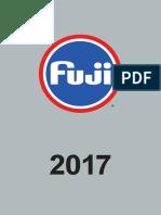 Catalogo Fuji 2017.pdf