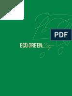 green roof tech
