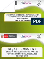 PPT SESION 2 y 3