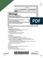 N37489_GCE_Biology_AdvSub_Unit_2_6BI02-01_Jan11.indd
