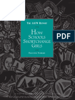 how schools shortchange girls.pdf