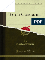 Four_Comedies_1000196092