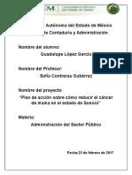 ESTADO DE SONORA.docx