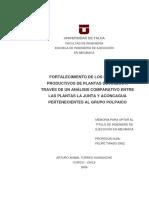 Torres Huaiquiche