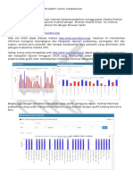 Manual SKDR Berbasis Website DRAFT v2016 10 Maret 2016