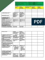 DLL-HKS 4th-3.docx