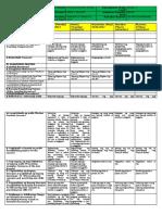DLL-HKS 4th-6.docx