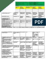 DLL-HKS 4th-7.docx