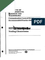 130528050-Iest-Rp-Cc006-2 (1).pdf
