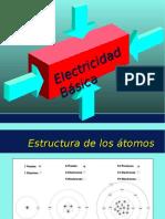 Electric Basica A