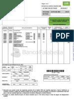 b4003ab4-c9ed-4daa-97c2-05290bc343ea.pdf