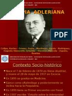 Trabajo_Grupal_Adleriano_RECompleto