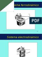 Electric Basica b