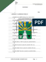 Especificaciones Tecnicas Electricas y Moviliario Urbanotomo 6 (1)