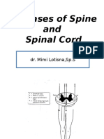 Diseases of Spine and.pptx