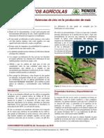 ZINC_DEFICIENCIAS_ARTICULO.pdf