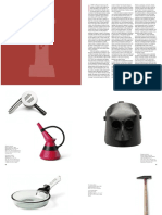 Objects of Design Pp94-121 a Useful Object