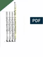 c4est Beau La Vie Un Dossier PDF