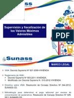Supervisión y fiscalización de los Valores Máximos Admisibles.pdf